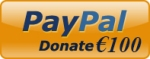 paypal-donate-button100