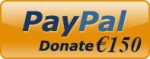 paypal-donate-button150