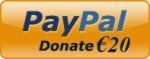 paypal-donate-button20