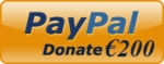 paypal-donate-button200