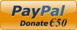 paypal-donate-button50