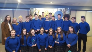 presentation-secondary-school-milltown-irelands-fittest-school